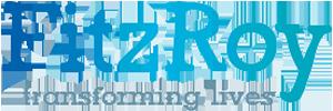Elizabeth Fitzroy Support