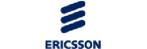 Ericsson TV