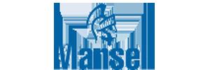 Mansell Construction