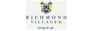 Richmond Villages