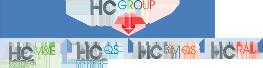 hc-group